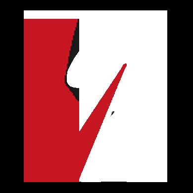 Divine Vendetta