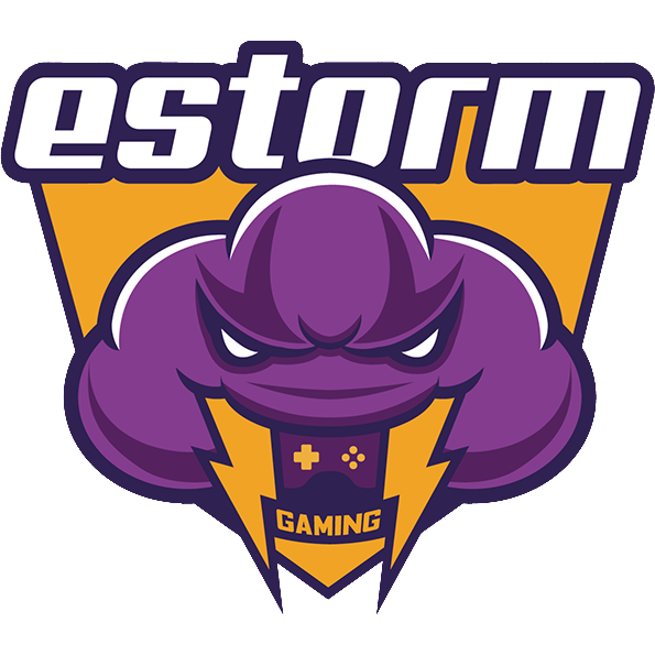 E-STORM