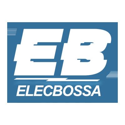 Elecbossa