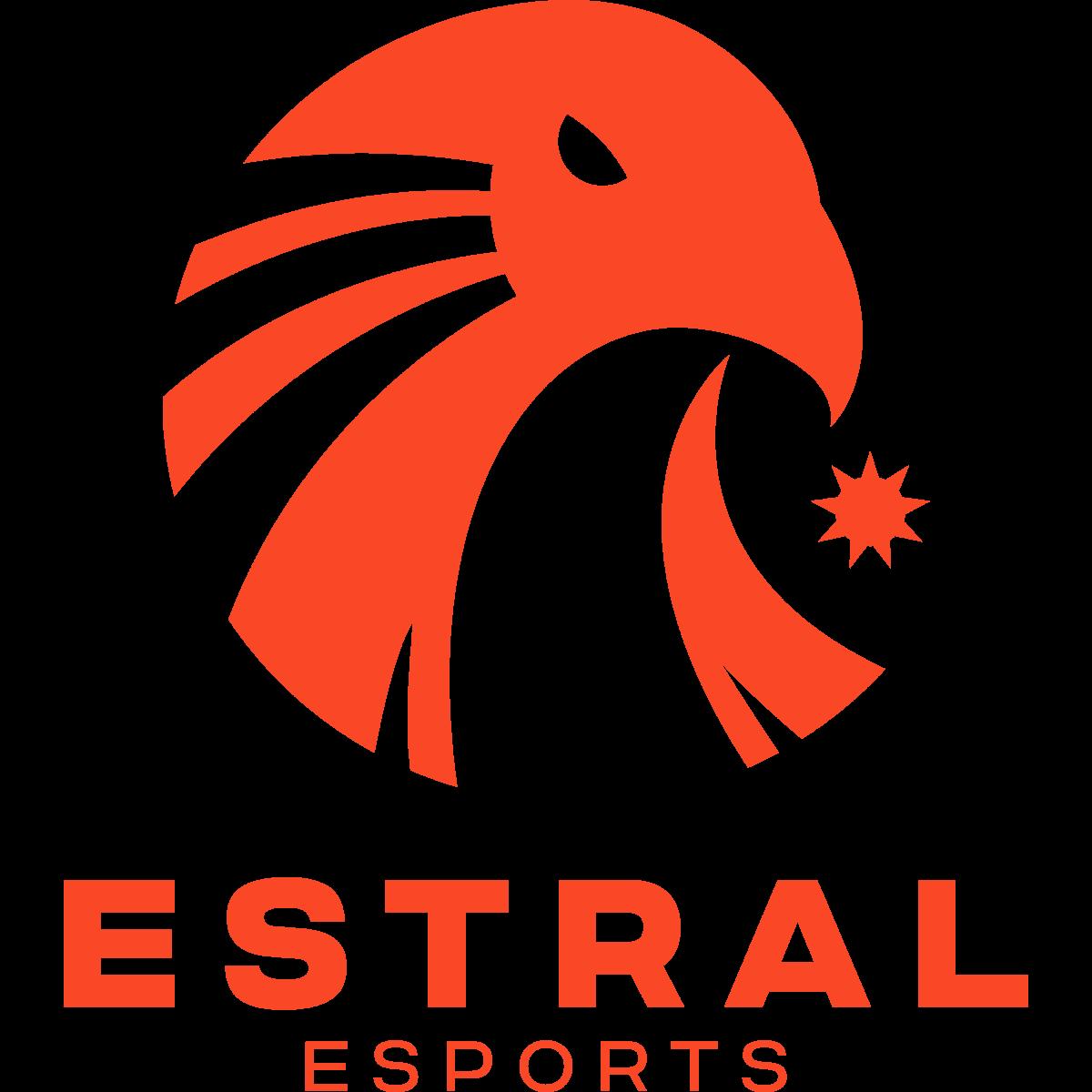 Estral Esports