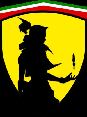 https://s3.amazonaws.com/thespike.gg-production/Teams%2FFerrari_Peek_New_logo_1607872914582.png
