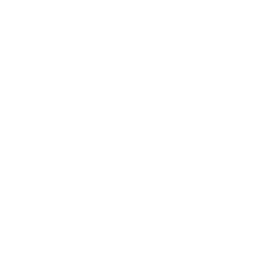 fish123