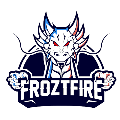 FroztFire