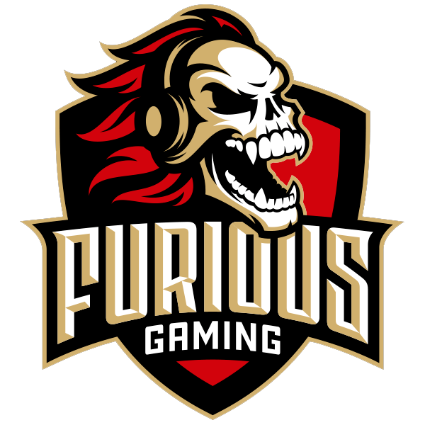 https://s3.amazonaws.com/thespike.gg-production/Teams%2FFurious_Gaminglogo_square_1593097137172.png