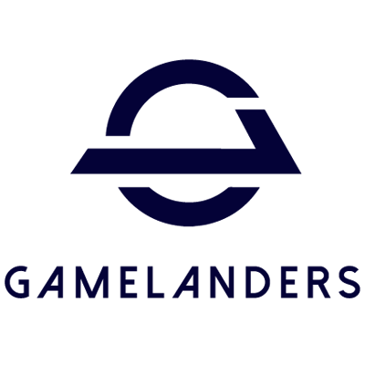 Gamelanders Purple