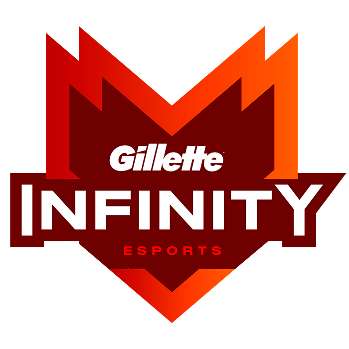 https://s3.amazonaws.com/thespike.gg-production/Teams%2FINFINITY-ESPORTS-COLOMBIA_1593305228163.png