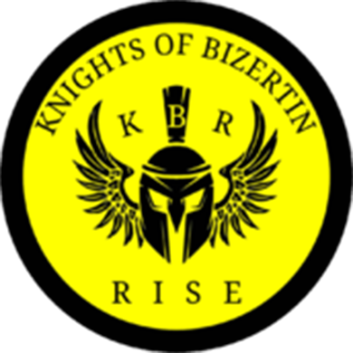 Knights of Bizertin Rise