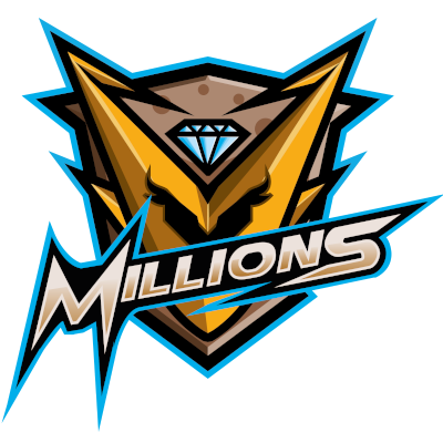 Millions Gaming