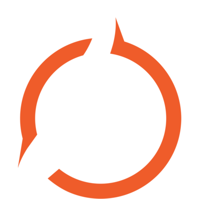 Team Skyfire
