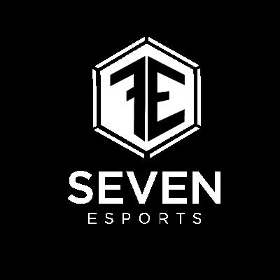 7even Esport