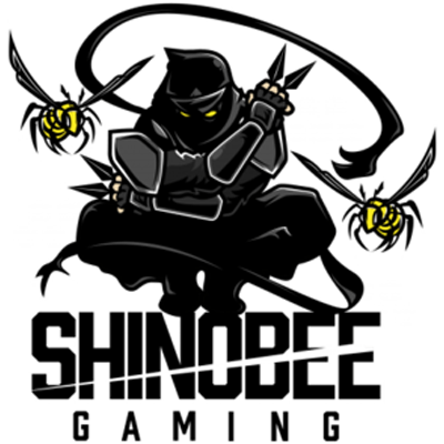 https://s3.amazonaws.com/thespike.gg-production/Teams%2FShinoBee%20Gaming_1592431418667.png