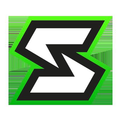 Somnium Esports