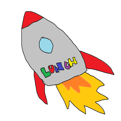 Team Launch