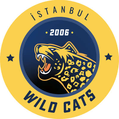 https://s3.amazonaws.com/thespike.gg-production/Teams%2FTeams_%C4%B0stanbul_Wild_Cats_1588528618108_1589932286375.png