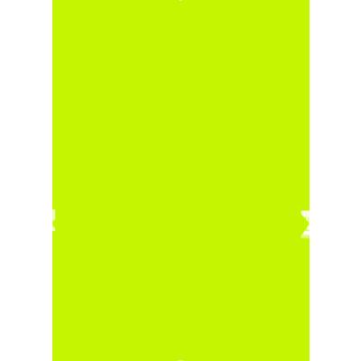 Wizards Club