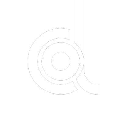 ADL Gaming