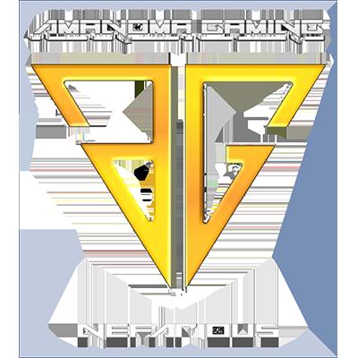 AG.Nefarious