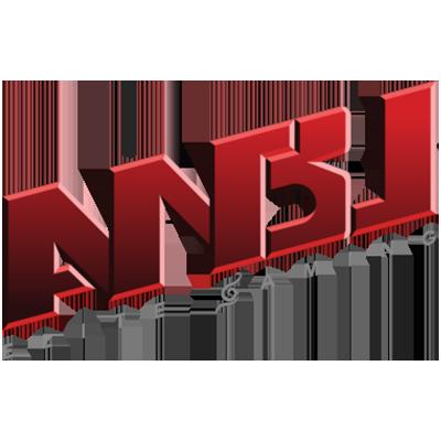 ANBU Elite Gaming