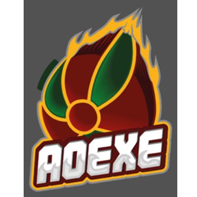 AoeXe