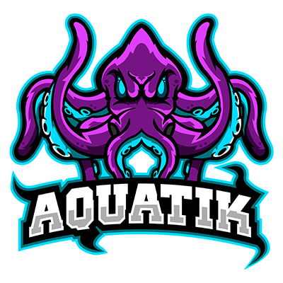 Aquatik