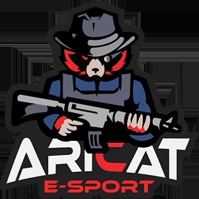 Aricat Esport