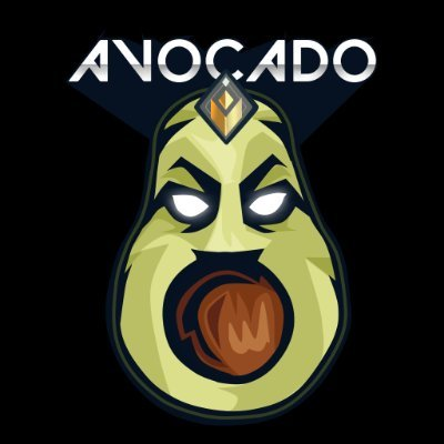 Avocados Team