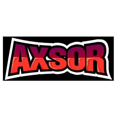 Axsor