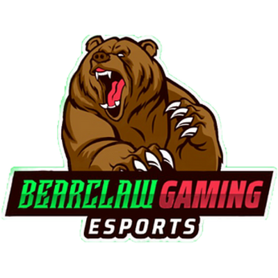 BearClaw Gaming