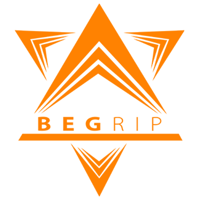 Begrip Gaming