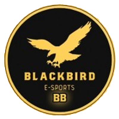 BLACKBIRD E-Sports