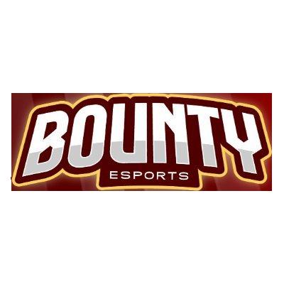 Bounty Esports