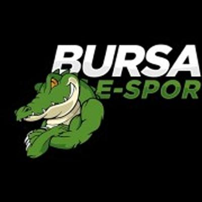 Bursa eSpor