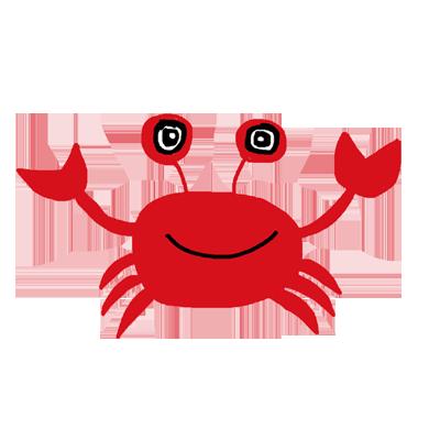 Crab Walk Killers