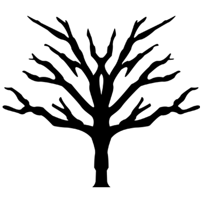 D2E Black