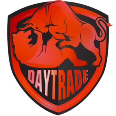 Daytrade Gaming