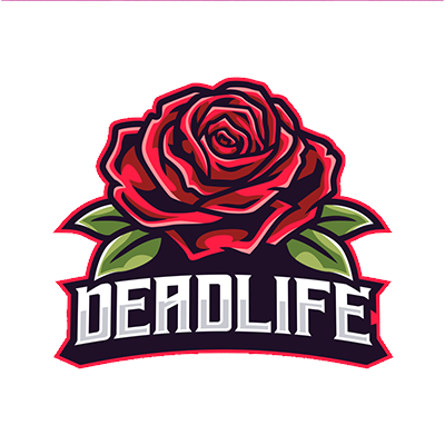 Deadlife