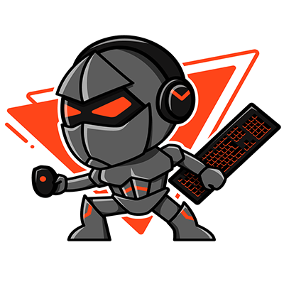 Digital Ninjas