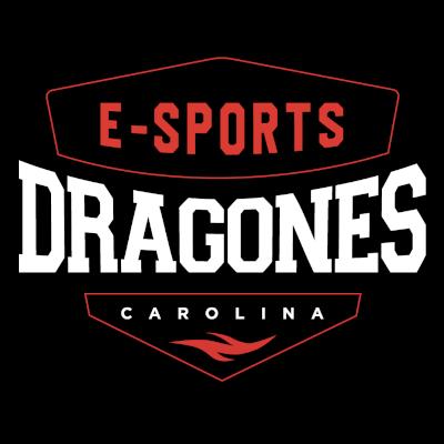 Dragones Carolina