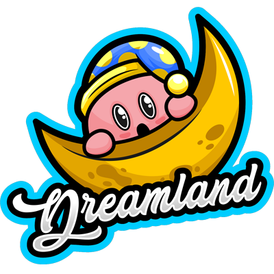 https://s3.amazonaws.com/thespike.gg-production/Teams%2Fdreamland_1608721981224.png