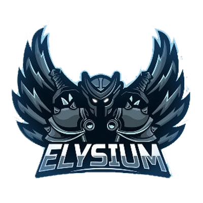 https://s3.amazonaws.com/thespike.gg-production/Teams%2Felysium_1600253767172.png