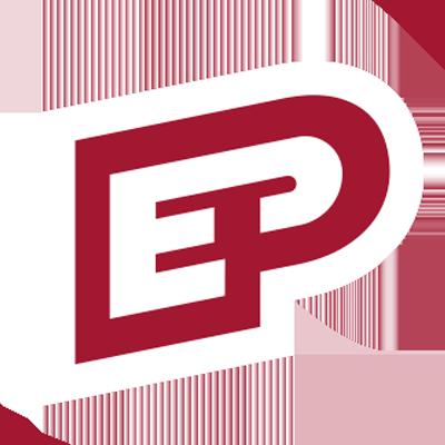 Enterprise Esports