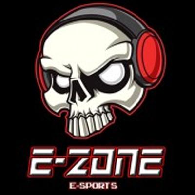 E-Zone VALORANT