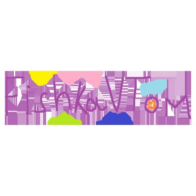 FishkaVTom
