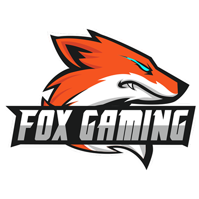 https://s3.amazonaws.com/thespike.gg-production/Teams%2Ffoxgaming_1606112927820.png