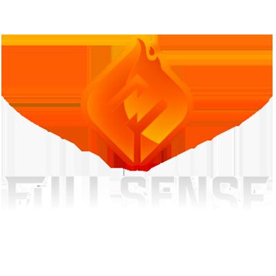 FULL SENSE