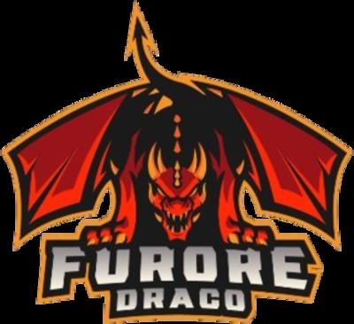 Furore Draco