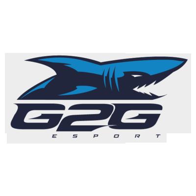 G2G Esports