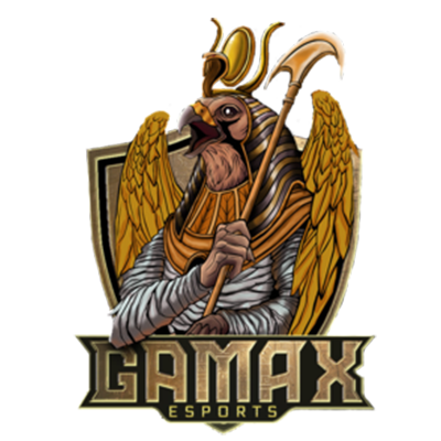 Gamax eSports
