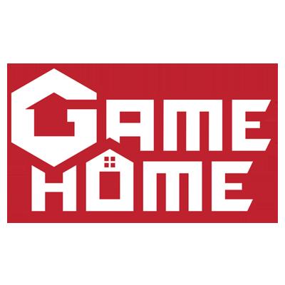 GameHome Esports