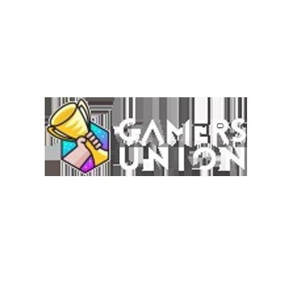 GamersUnion.IT